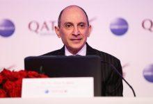 Qatar Airways reveals 'aggressive expansion', new destinations <br/> «القطرية» تضيف 16 وجهة جديدة لشبكتها خلال العامين 2018- 2019