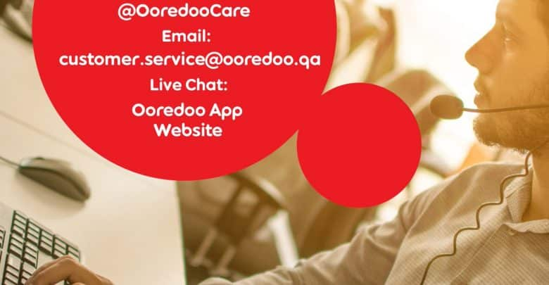 Ooredoo launches 3G services in West Bank