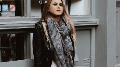 Dana Al Fardan - Broken Wings