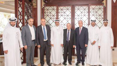 Ministry of Culture seeks to put Qatari theatre on world map