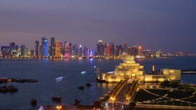 Qatar ranked second in Global Mobile Engagement Index