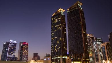City Centre Rotana Ramadan offers