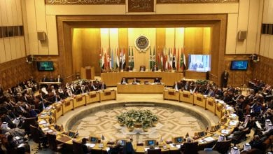 International probe into Israeli crimes
