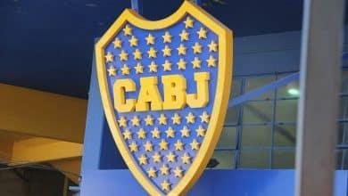Qatar Airways to become Boca Juniors' new shirt sponsor