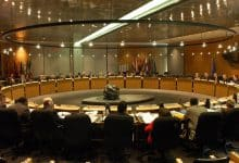 Qatar refutes claims by UAE in ICAO session
