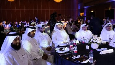 Ooredoo supports graduation event of Al Noor Institute for the Blind