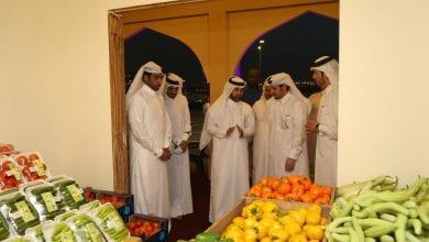 Meerat Ramadan opens at Katara