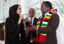 Qatar and Zimbabwe to deepen ties further