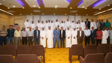Katara announces new forum for Qatari farmers