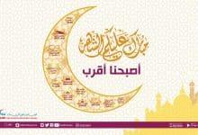 Kahramaa gets ready for Ramadan