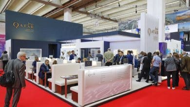 Qatar to attract more business events from IMEX Frankfurt