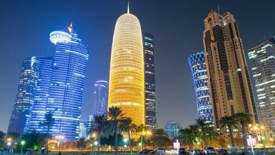 Doha among four world cities selected for SUNEX initiative