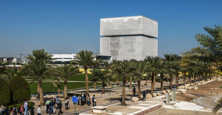 Qatar Foundation lines up many Ramadan activities