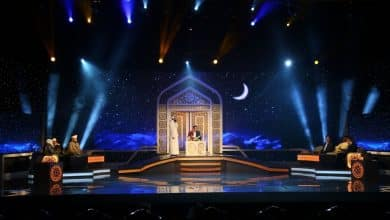100 contestants for Katara Prize for Quran Recitation