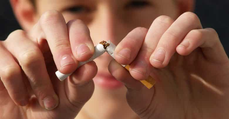 MoPH launches national anti-tobacco campaign