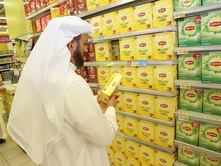 MEC: Round-the-clock inspection drive during Ramadan