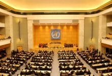 Qatar to participate in World Health Assembly meetings