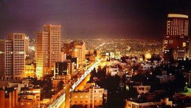 Qatar pledges 10,000 jobs, $500 million in investment for Jordan
