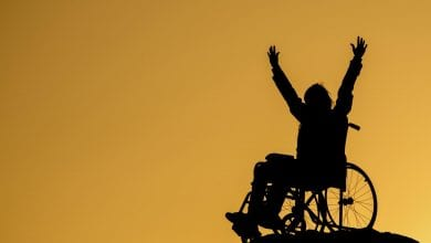 Qatar keen to protect rights of persons with disabilities