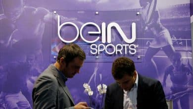Broadcast stopped on DU as network failed to renew agreement: beIN