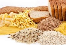 Study: Carbohydrate is not related to weight gain