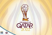 FIFA announces dates for Qatar 2022 world cup