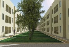 Barwa launches QR105m Al Khor expansion project