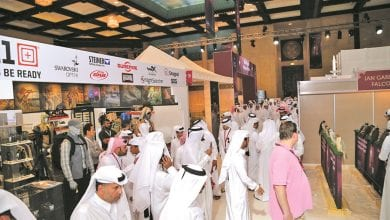 British Game Fair festival inks pact with Katara