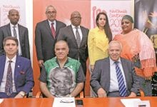 Tributes paid to Mandela on his birth centenary