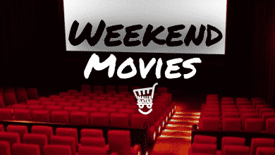Weekend Movies