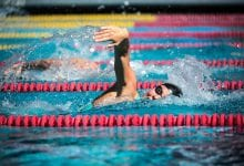 Team Qatar Channel Swim optimistic on achieving target