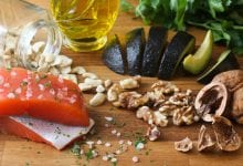 10 foods strengthen your memory and fight forgetfulness
