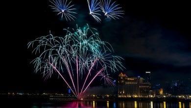 Katara Eid festivities to start next week