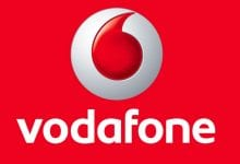 Vodafone Qatar unveils Eid offers on more than 50 smartphones