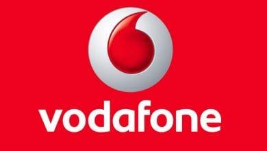Vodafone Qatar unveils Eid offers on more than 50 smartphones