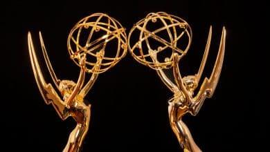 Al Jazeera programme nominated for International Emmy Award