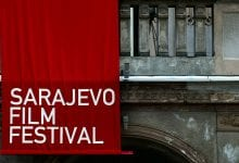 19 DFI-supported movies selected for Sarajevo Fest
