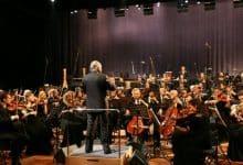 Qatar Philharmonic opens concert season