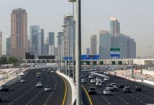 Ooredoo delivers 10 Gbps broadband to Lusail residents