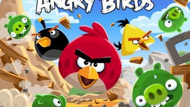 Angry Birds Evolution might cost you more than an iPhone!
