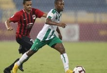 Al Rayyan, Al Sadd notch up impressive wins