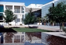 CNA-Q starts 17th academic year