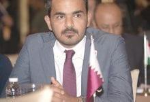 Sheikh Joaan praises 18th Asian Games, Qatar team's performance