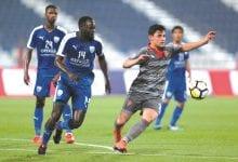 Defending champs Al Gharafa, favourites Al Duhail eye winning starts at QSL Cup