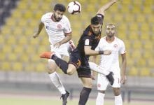 QSL Cup: Al Duhail, Umm Salal off to winning starts