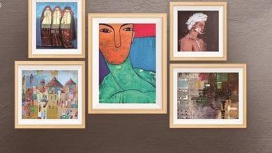 Katara to launch four art exhibitions