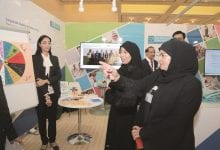 Quality, patient safety top priority: Health Minister
