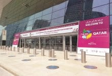 Big 5 Qatar officially opens at DECC today
