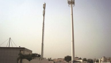 MME, CRA sign MoU to monitor mobile towers' radiation levels