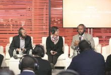 Experts tackle key topics on global education at WISENY